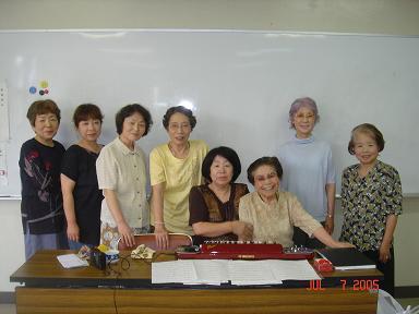 20050707-1.jpg