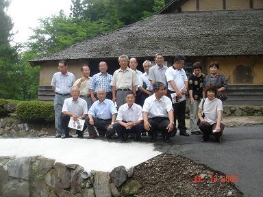 20050710-2.jpg