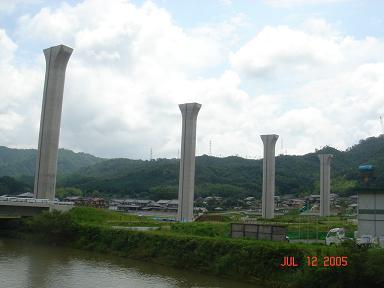 20050712-3.jpg