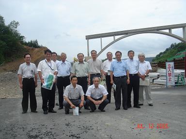 20050712-6.jpg
