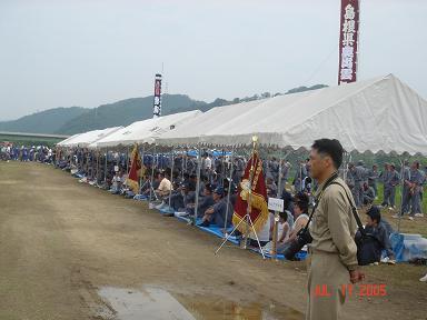 20050717-4.jpg