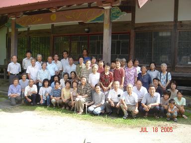 20050718-1.jpg