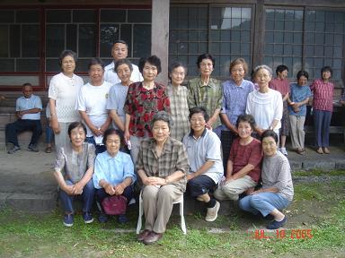 20050718-2.jpg