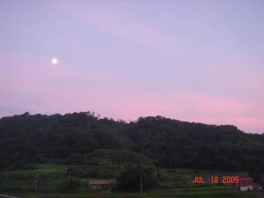 20050718-4.jpg