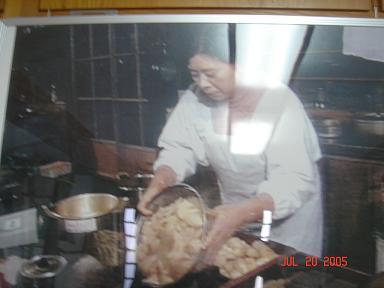 20050720-4.jpg