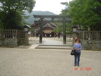 20050721-3.jpg