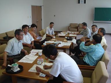 20050807-2.jpg