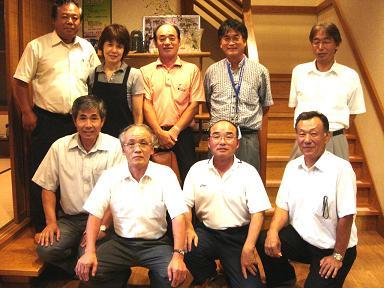 20050811-1.jpg