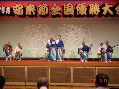 20050817-4.jpg