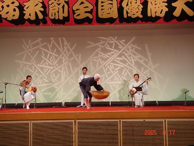 20050817-5.jpg