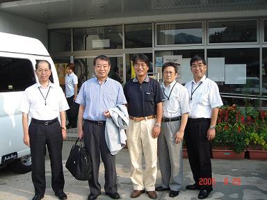 20050829-5.jpg