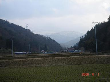 20080401-5.jpg