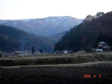 20080404-9.jpg