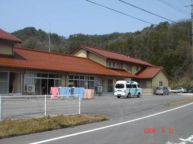 20080412-10.jpg