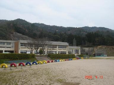 20080413-2.jpg