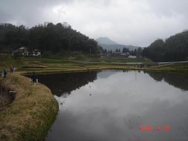 20080420-5.jpg