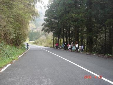 20080420-9.jpg