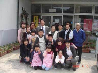20080426-9.jpg