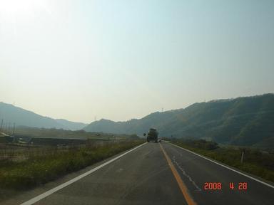 20080428-1.jpg