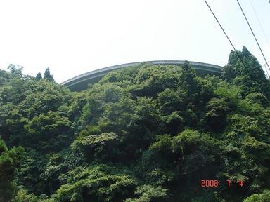 20080704-1.jpg