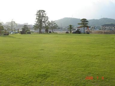 20080708-10.jpg