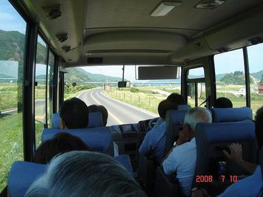 20080710-13.jpg