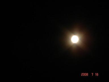 20080716-8.jpg