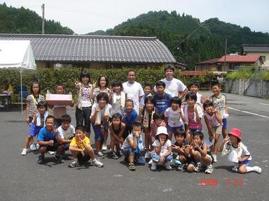 20080727-12.jpg