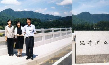 20080729-4.jpg