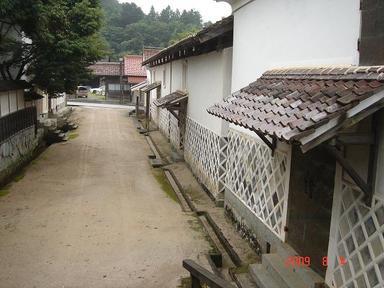 20090804-5.jpg