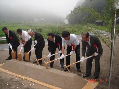 20090805-4.jpg