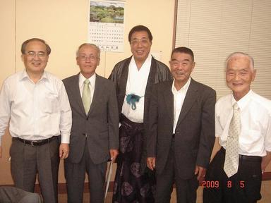 20090805-5.jpg