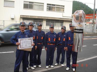 20090809-11.jpg