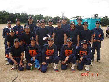 20090809-17.jpg