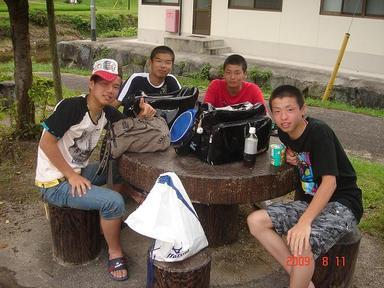 20090811-2.jpg
