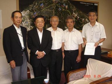 20090824-1.jpg