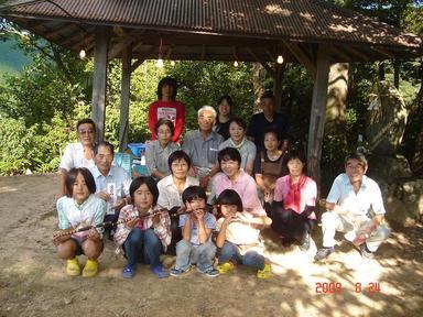 20090824-6.jpg
