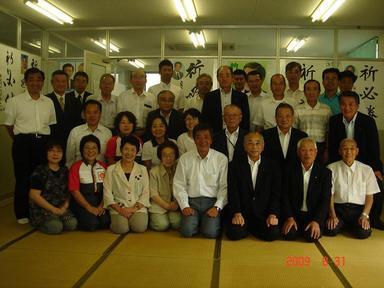 20090831-11.jpg