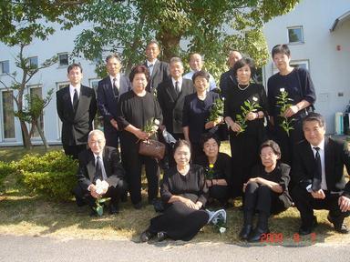 20090907-1.jpg