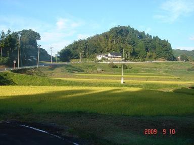 20090910-3.jpg