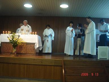 20090913-1.jpg