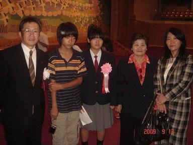 20090913-11.jpg
