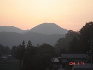 20090916-3.jpg