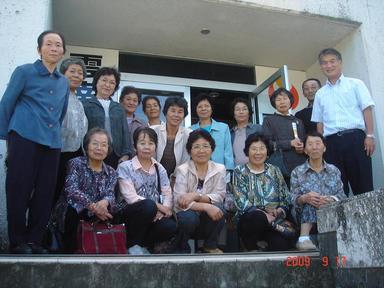 20090917-3.jpg