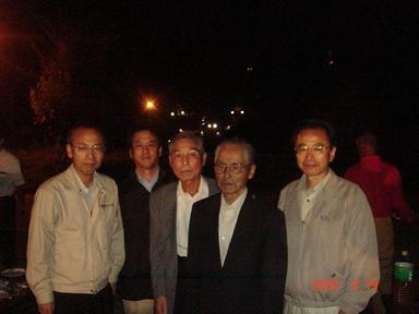 20090919-4.jpg
