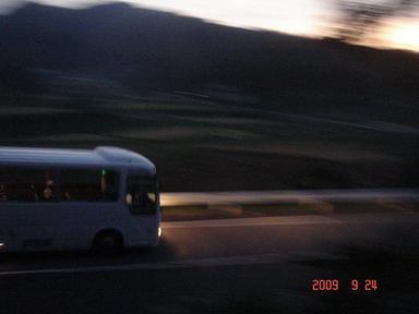 20090924-2.jpg