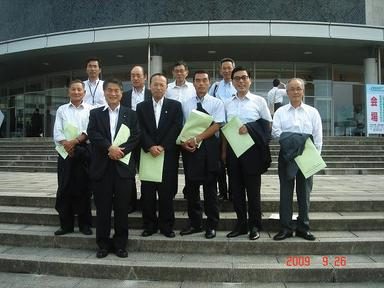 20090926-5.jpg