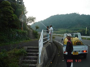 20090927-2.jpg