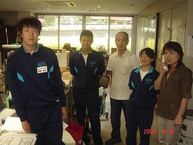 20090930-8.jpg
