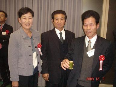 20091201-5.jpg